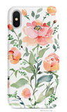 Roseanne phone case