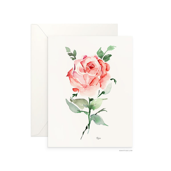 Beautiful Greeting Cards & Envelopes | Shop Online