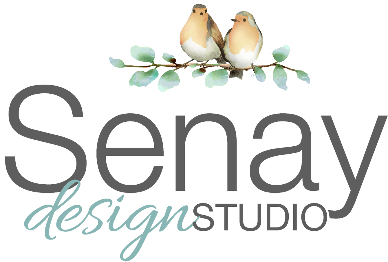 Senay Design Studio