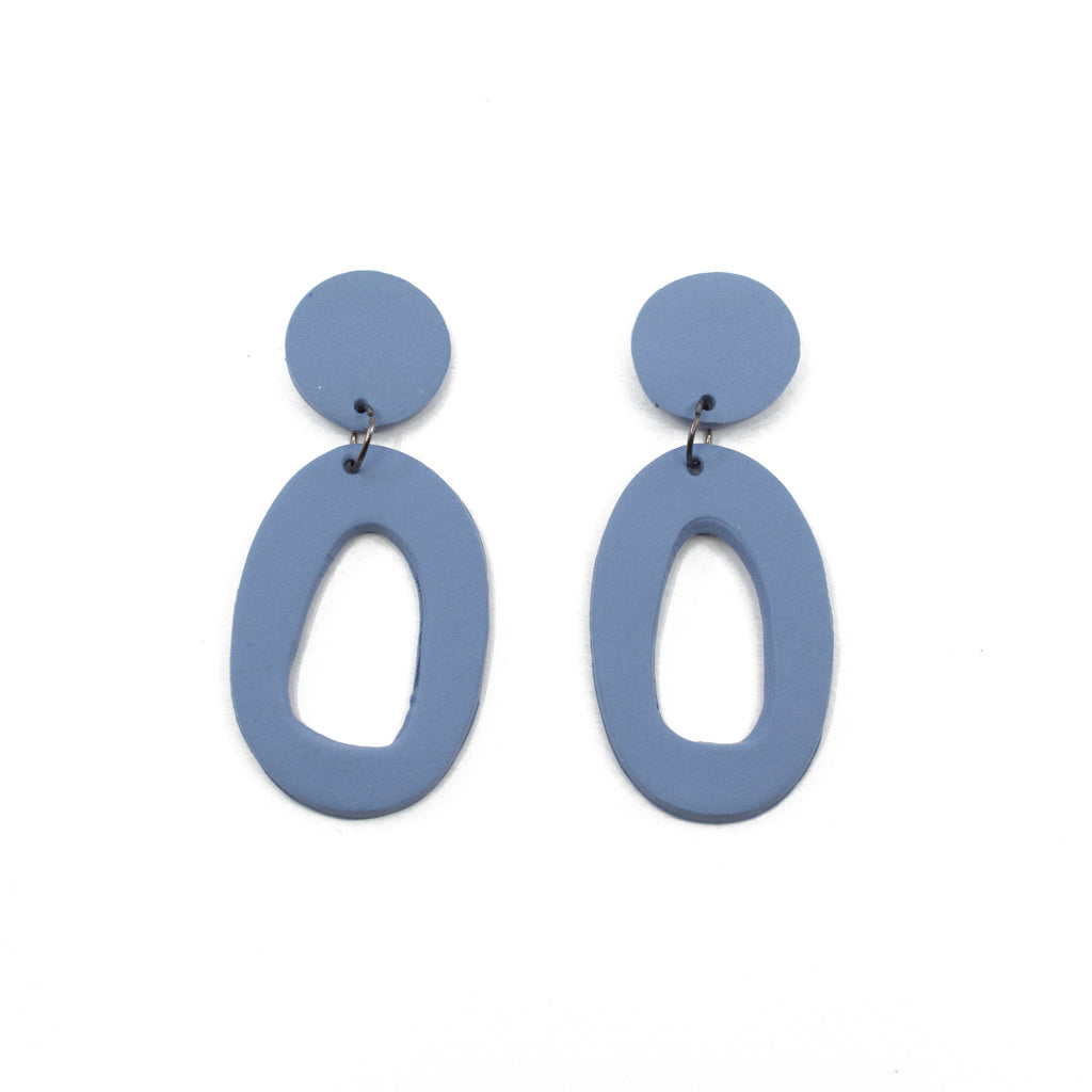 Algol Earring in Sky