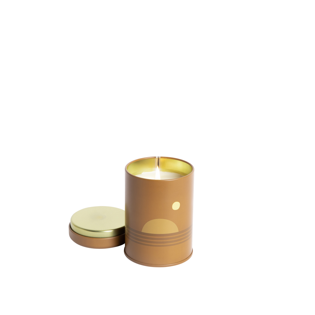 DUSK SUNSET SOY CANDLE