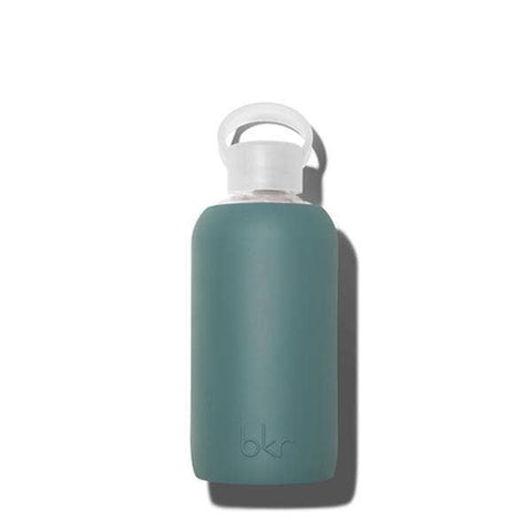 Bkr 500ML Water Bottle - Juniper