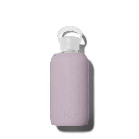 Bkr 500ML Water Bottle - Sloane
