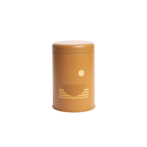 SWELL SUNSET SOY CANDLE