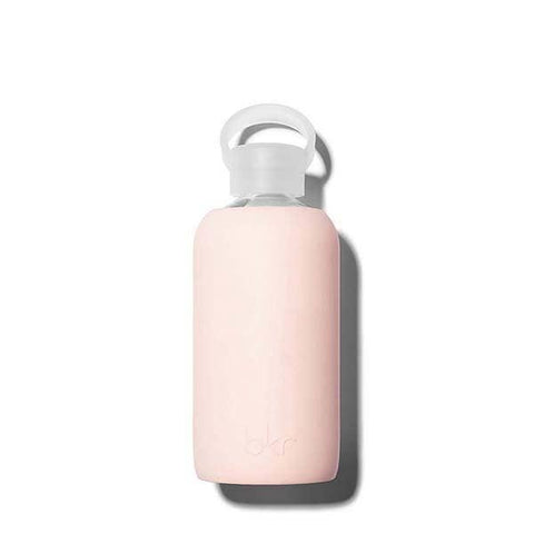 Bkr 500ML Water Bottle - Tutu
