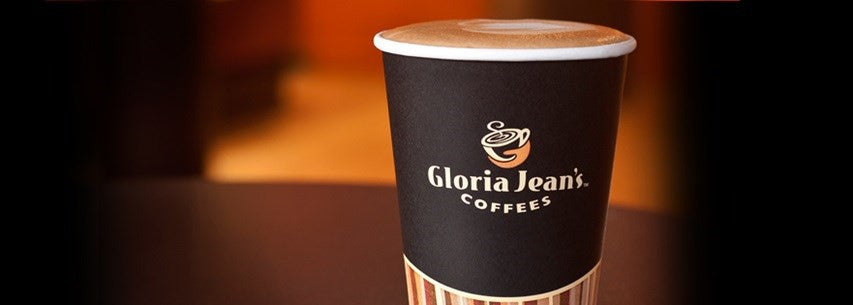 The Story Of Gloria Jean's K Cups