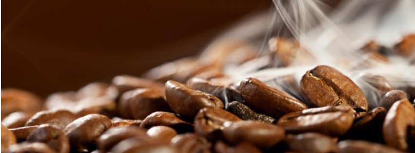 Coffee: The Primary Antioxidant in the U.S. Diet