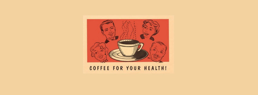 World Health Organization Declares Coffee is Not a Carcinogen