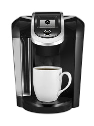 Brewers - Keurig 2.0 K300 Brewer