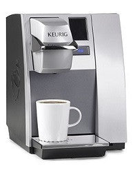Brewers - Keurig B155 Brewer