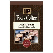 Flavia - Flavia Peet's French Roast