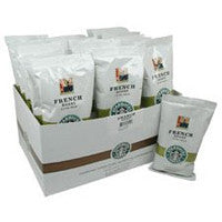 Gourmet Coffee - Starbucks French Roast 2.5oz Bags