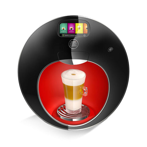 Copy of Nescafe Dolce Gusto Majesto Coffee Machine
