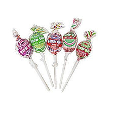 Pantry Supplies - Charms Blow Pops
