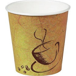 Pantry Supplies - International Hot Cups 12oz