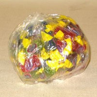 Pantry Supplies - Jolly Rancher Assorted Candy