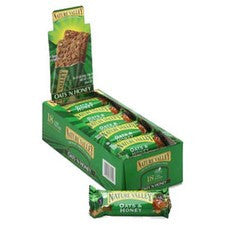 Pantry Supplies - Nature Valley Oats & Honey Crunchy Granola Bars