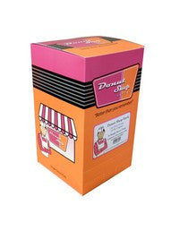 Pods - Donut Shop Classics Dark Roast Coffee Pods