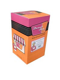 Pods - Donut Shop French Vanilla Cruller Coffee Pods