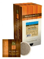 Pods - Wolfgang Puck Decaf Sorrento Colombian Coffee Pods