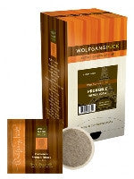 Pods - Wolfgang Puck Provence French Roast Coffee Pods