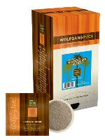 Pods - Wolfgang Puck Rodeo Drive Coffee Pods