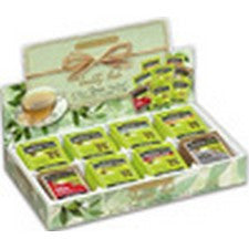 Tea - Bigelow Green Tea Assortment