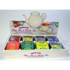 Tea - Bigelow Tea Assortment