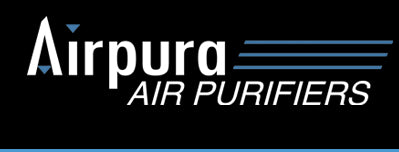 Airpura Logo-Clean Air Plus Air Purifiers