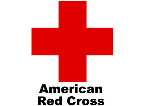 American Red Cross Image-Clean Air Plus