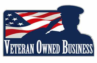Veteran Owned Business-Clean Air Plus