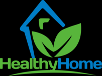 Healthy Home Image-Clean Air Plus