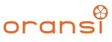 Oransi Logo-Clean Air Plus Air Purifiers