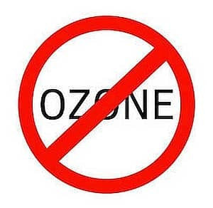 Stop Ozone Image-Clean Air Plus