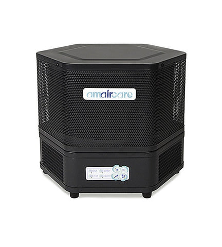 Amaircare Air Purifiers