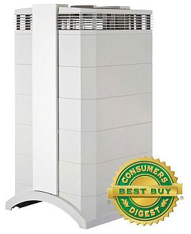 IQAir New Edition HealthPro Plus Air Purifier-Clean Air Plus Air Purifiers