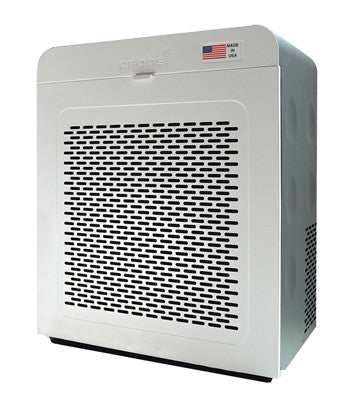 Oransi EJ 120 Air Purifier- Clean Air Plus Air Purifiers