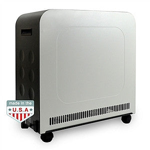Oransi Erik 650A Air Purifier - Clean Air Plus Air Purifiers