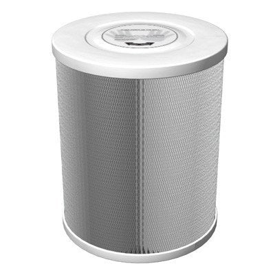 Amaircare 6000V HEPA Filter Cartridge - Clean Air Plus