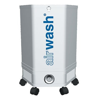 Amaircare 4000V Air Wash - Clean Air Plus Air Purifiers