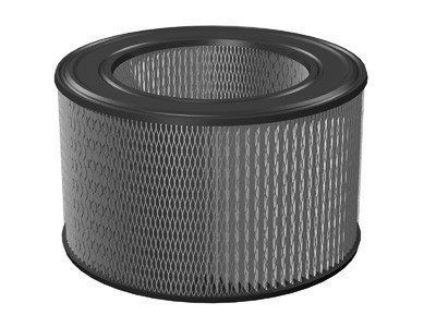 Amaircare 2500 HEPA Filter Cartridge - Clean Air Plus