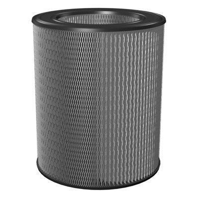 "Amaircare Air Purifiers 3000 16"" Moulded HEPA Filter Cartridge - Clean Air Plus Air Purifiers"