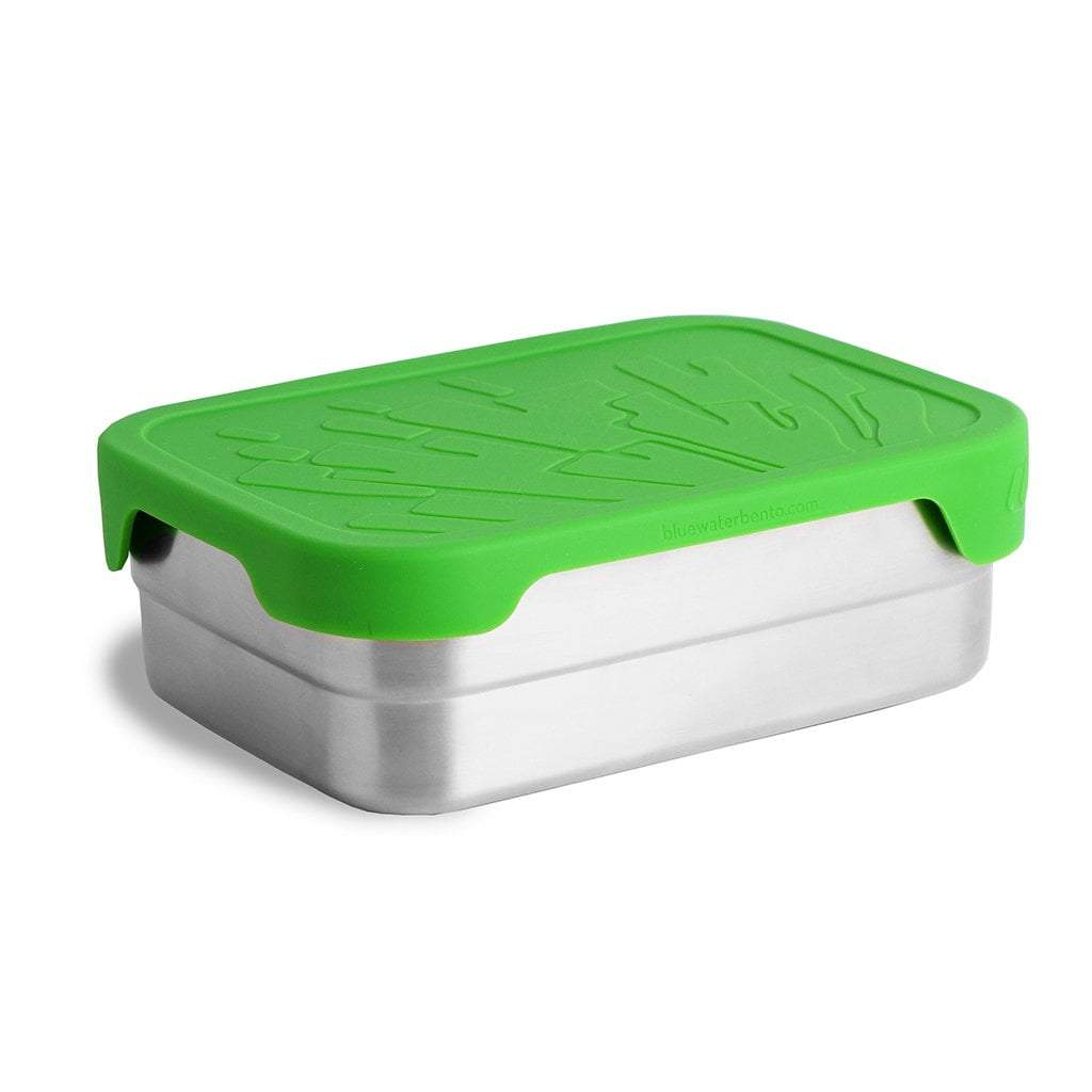 ECOlunchbox Wholesale Wholesale Splash Box XL (Eaches)