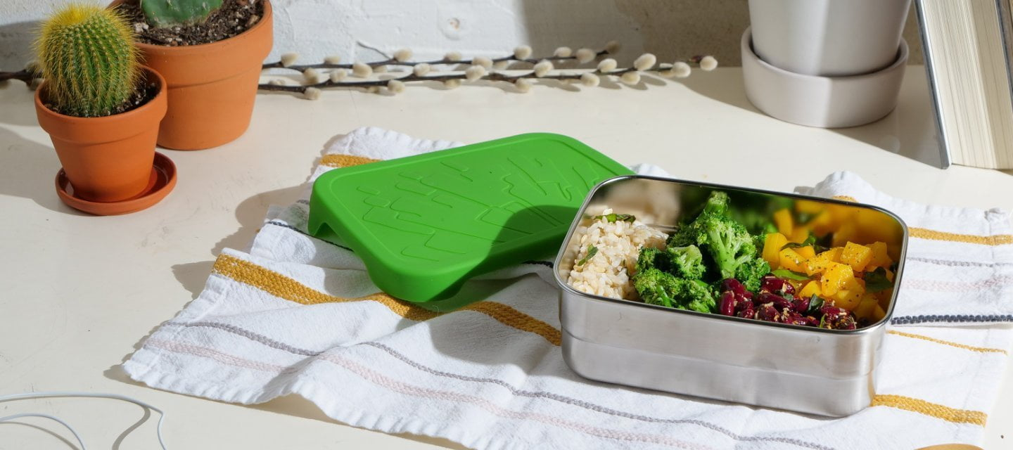 ecolunchbox eco friendly lunch boxes. Black Bedroom Furniture Sets. Home Design Ideas