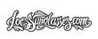 Category 4 sunglasses-Super Dark Sunglasses for sensitive eyes. Classics | Locs
