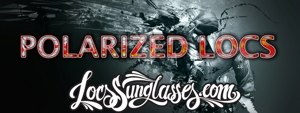 polarized locs sunglasses