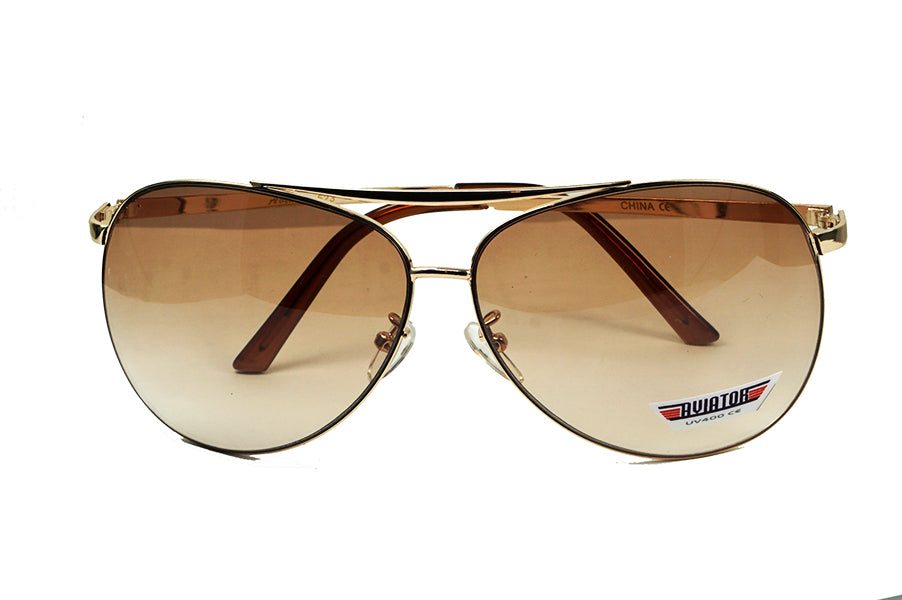 Air Force  Aviator Sunglasses