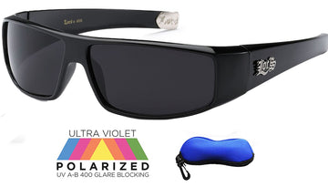 Premium Polarized Locs With Logo-8loc9035pz