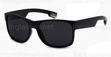 Dark  Locs Sunglasses