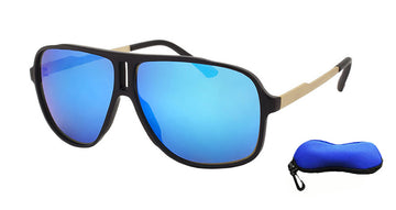 Men's Aviator Sunglasses